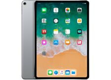 "Apple New Ipad 2018 128gb WiFi 9.7"" 9.7in 6th gen New Retina Agsbeagle"