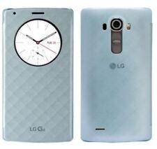 Custodie portafogli blu LG per cellulari e palmari