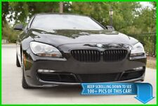BMW 6-Series 640i GRAN COUPE xDRIVE AWD - BEATS 650i MPG - BEST DEAL ON EBAY