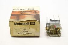 NOS 1969 1970 Ford Galaxie LTD 500 XL Intermittent Windshield Wiper Switch SW844