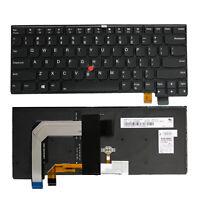 20HF IBM Lenovo Keyboard T470s FRU BOM; MT 20HG Backlit NEW