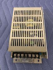 Thermo Finnigan Ltq Orbitrap Xl Power Supply Part 2081140 01