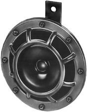 Horn für Signalanlage, Universal HELLA 3AG 003 399-081
