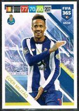 Panini Adrenalyn XL FIFA 365 2019 #UE50 Eder Militao FC Porto