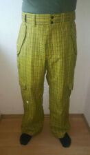 NEW WITHOUT TAGS NORHEIM  Norway Mens Skiing Pants Trausers Size  XL