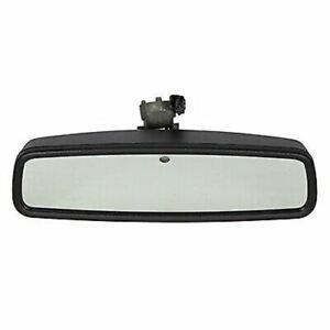Genuine Ford 2012-2018 C-Max Focus Interior Rear View Mirror CV6Z-17700-A