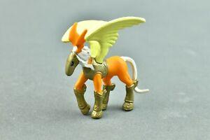"""Digimon Pegasusmon H-T Mini 2"""" Figure Bandai"""