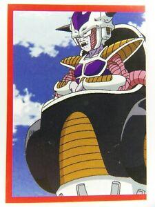 Dragon Ball Super Dbs Series 2 N°127 Sticker Stickers For Album Panini