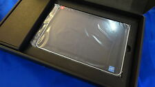 >> HP Elitepad 1000 G2 1,6Ghz / 4GB / 64GB Tablet >>