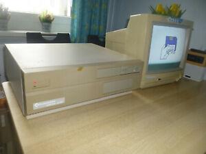 Commodore Amiga 2000 !