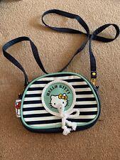 Hello Kitty Shoulder Bag Handbag  - Small