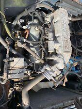 NOS  1983-1991 FORD RANGER BRONCO II 2.8L 2.9 ENGINE PILOT BUSHING E3TZ-7600-C