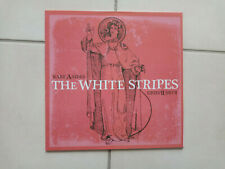 THE WHITE STRIPES Rare A sides & B Sides LP