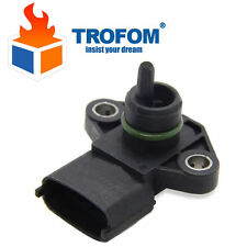 MAP Sensor For HYUNDAI ELANTRA ACCENT KIA 9470930501 39300-38110 39300-22600
