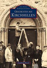Kirchhellen Stadt NRW Geschichte Bildband Bilder Buch Fotos AK Archivbilder Book