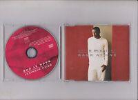 Back at One von Brian Mc Knight | CD | gebraucht