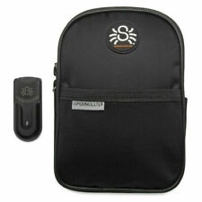 Spider Monkey Utility Pouch - Camera Accessory Storage Pouch - SPD907