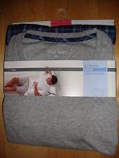 Marks and Spencer Men's Multipack Pyjama Sets