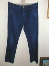 "Calvin Klein Jeans W31"" x  L31"" ck One Slouchy Slim"
