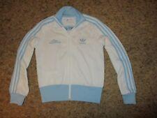 ADIDAS tracksuit BUENOS AIRES oldschool vintage sweatshirt trainingsjacke retro