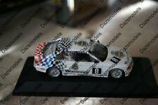 Minichamps BMW 318i Adac TW Cup 1994 Y.Surer 4309420008