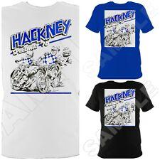 Hackney 76 Speedway T-Shirt