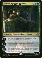 Sisters of Stone Death Guild Kit Golgari NM Black Green Rare MTG CARD ABUGames