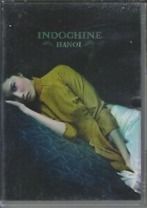 Indochine - Hanoi - DVD