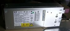 HP Proliant Series Redundant Power Supply DPS-800GB A See Detail for Compatibilt