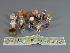 HPF: Asterix in Amerika 1997 F (100% original) + 1 BPZ
