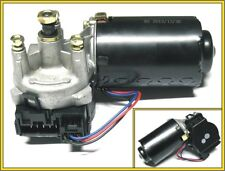 FIAT DUCATO CITROEN JUMPER PEUGEOT BOXER 94-02 FRONT WIPER MOTOR 9948873