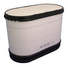 FA1886 A55697 Air Filter for 2008-2010 Ford F250/350/450/550 6.4 Ford Diesel