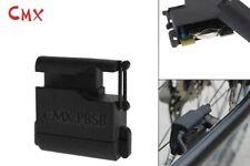 E-Bike Chiptuning Speedbox Typ CMX für Bosch, Brose Mittelmotor 50km/h Pedelec