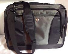 Targus Top-loading Laptop Case CVR400-10
