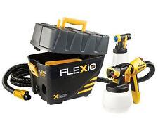 Wagner 0529021 Flexio 890HVLP Paint Sprayer Station