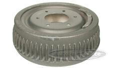 Brake Drum-4WD Rear Autopartsource 393690