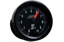 AEM Gauge Kit Analog Exhaust Gas Temp 0-980°C 30-5131M