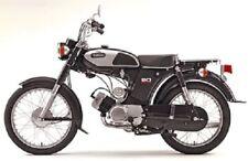 Yamaha VL-1 - >13 Motor Schrauben Set 66<-Normteile Satz NEU