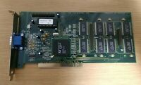 STB Velocity 3D S3 Virge/VX PCI Video Card 210-0239-00X vintage gaming