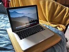 Apple MacBook Pro 13 Sliver