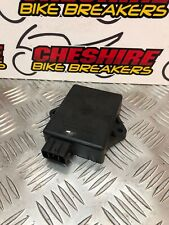 Aprilia 250 250CC Scooter Leonardo 1999 2000 2001 Ecu CDI Unit