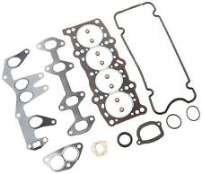 ELRING 710.301 Gasket Set Top Engine Fiat Punto EAN 4041248202357