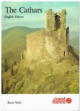 The Cathars ( English Edition) RenNelli
