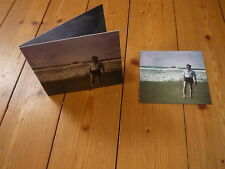 Of Monsters and Men - My Head Is An Animal DIGIPAK