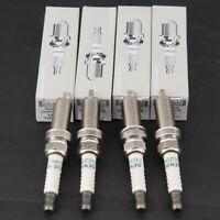 Genuine NISSAN MAXIMA SPARK PLUGS Set of 6 B2401-JA01JNW Value Advantage VQ35DE