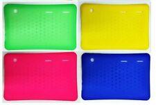 10.1'' Pulgadas Caucho Silicona Funda para Android Tablet Allwinner A23 A33 Dot