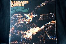 "Beggar's Opera Waters Of Change Vertigo reissue 180g 12"" vinyl LP New + Sealed"