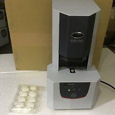 Shimadzu BioSpec-nano Micro-volume Spectrophotometer