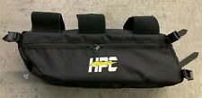Electric Bike E-Bike Folding Montauge Recon Battery Frame Bag MADE IN THE USA