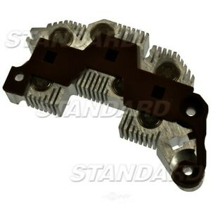 Alternator Rectifier Set-Bridge Standard D-97
